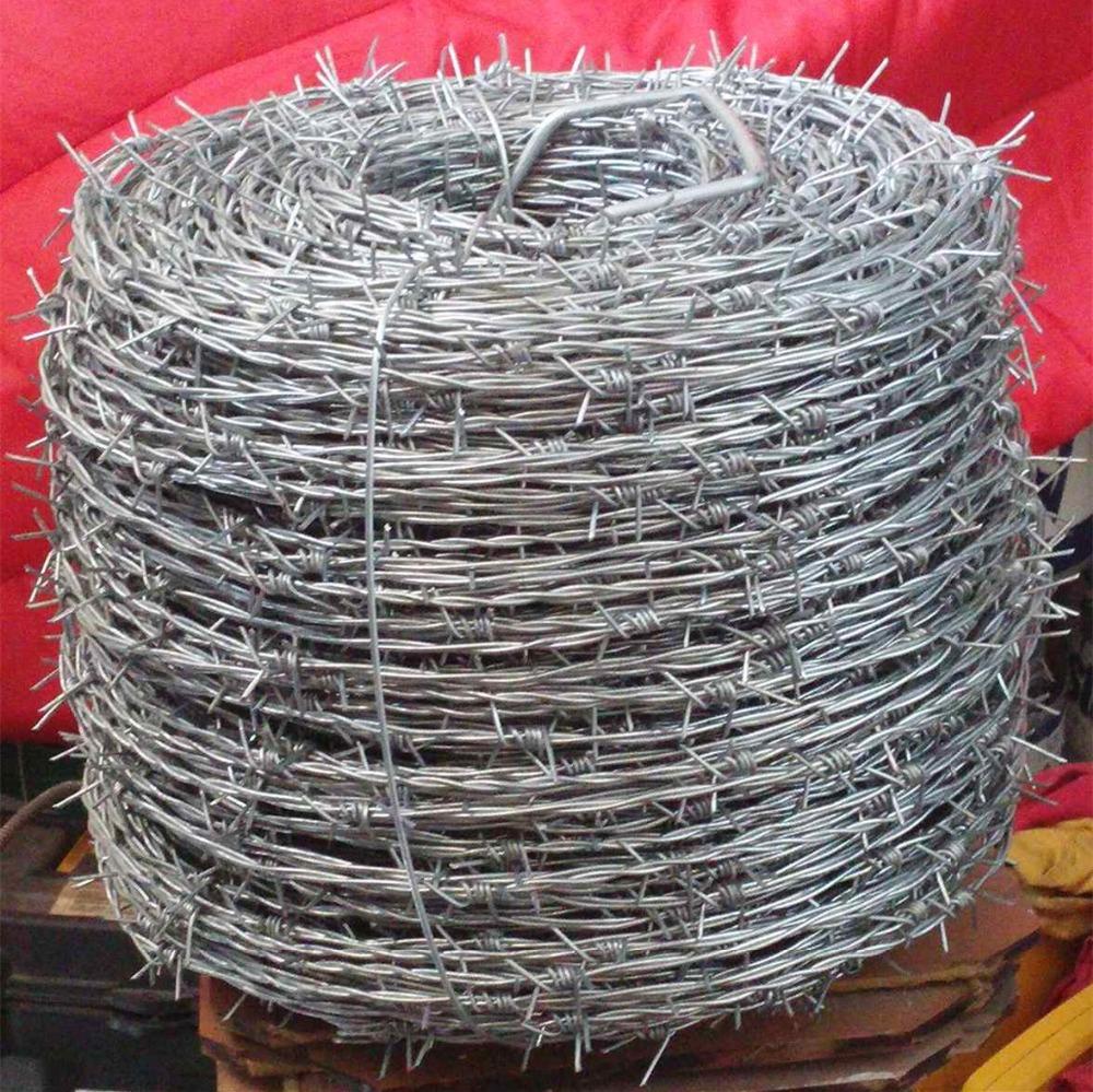 Barbed Wire Baseball Bat Wholesale, Bat Suppliers - Alibaba