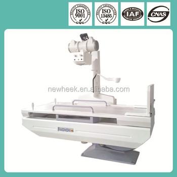 c arm xray machine