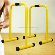 Indoor Gym Exercise Workout Free Standing Chin Up Pull Up Bar