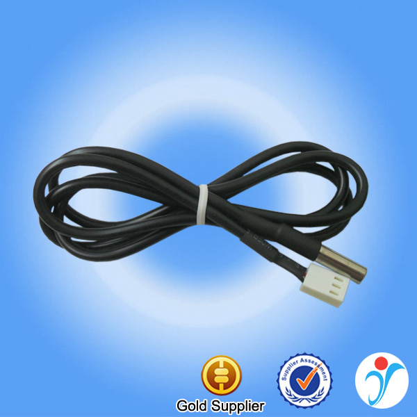 Good sale DS18B20 HVAC environmental control temperature sensor