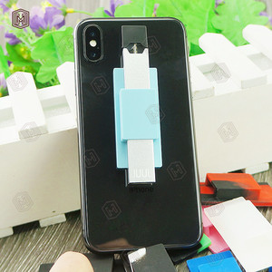 Juul Case-Juul Case Manufacturers, Suppliers and Exporters on