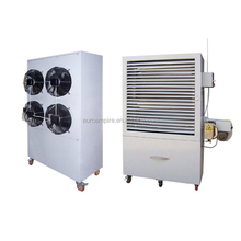 Hot sale made in china air heater diesel /heating for poultry houses