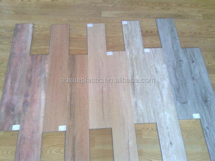 Pavimenti in legno pvc pavimenti in piastrelle in vinile viny