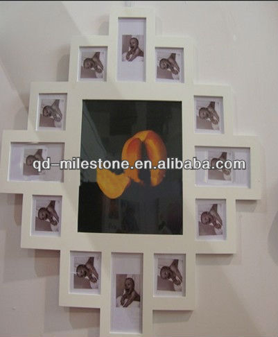 Buy Cheap China Pine Wood Photo Frame Products Find China Pine Wood
