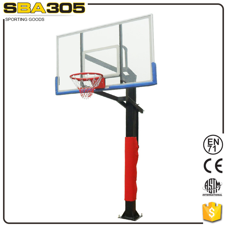 hot sell basket ball hoops for sale