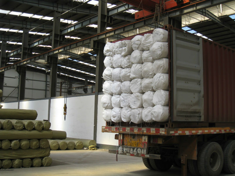 Buy Geotextile Fabric From Us Geotextile Fabric Low Price