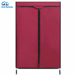 foldable wardrobe cabinets salePP metal cube bedroom wardrobe colour kids plastic wardrobe
