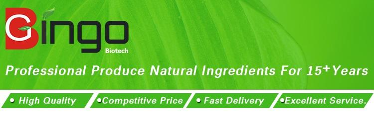 reines natürliches Nahrungsergänzungsmittel Algenextrakt Pulver / Algenextrakt