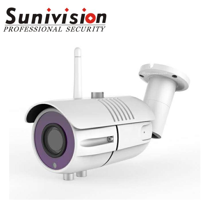 Hidden Outdoor Wireless Security Camera, Hidden Outdoor Wireless ...