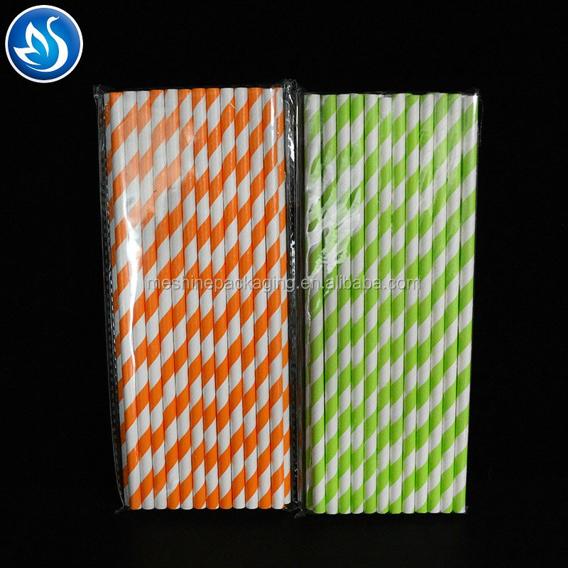 paper straw paper drinking straw