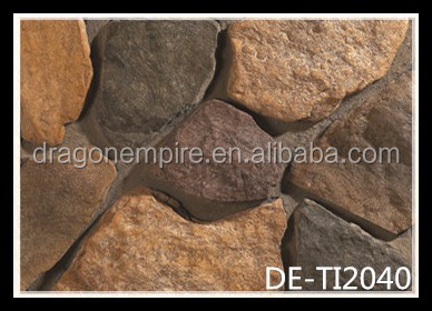 Outdoor decorative wall covering artficial culture <strong>stone</strong> pieces, <strong>stone</strong> veneer pieces