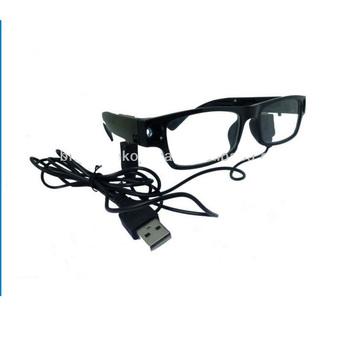 ebaaf41152 Recargable LED gafas de lectura nuevo diseño USB recargable gafas de lectura  con luz grande