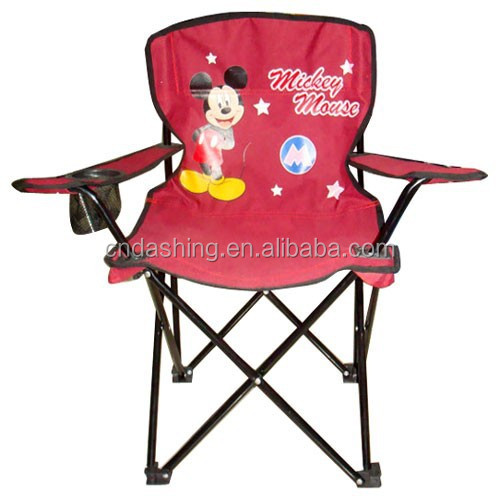 enfants chaise pliante pliage de bande dessin e chaise enfant portable chaise pliante tabouret. Black Bedroom Furniture Sets. Home Design Ideas