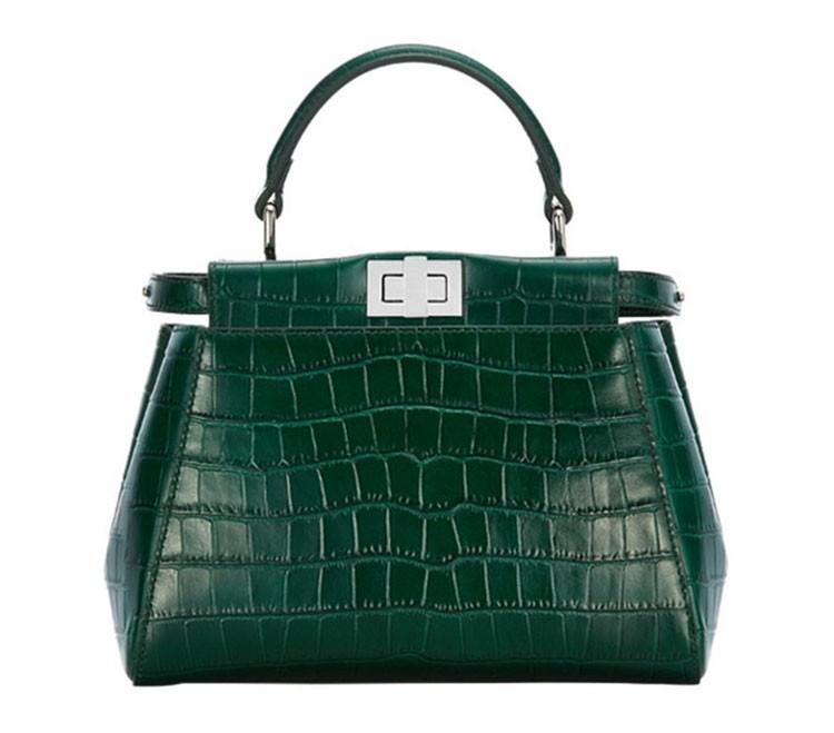 4eb6f46c9 2016 الأزياء حقيبة يد نسائية حقيبة يد جلدية بالجملة-حقائب اليد-معرف ...