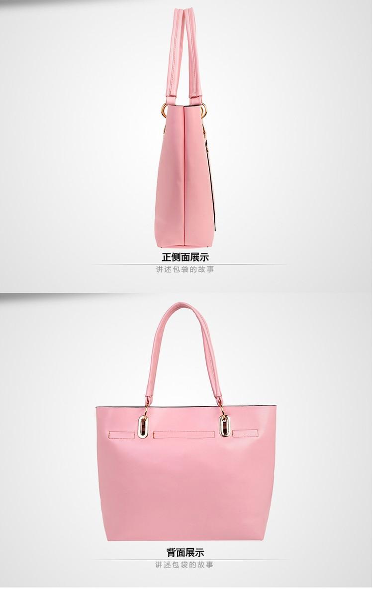 07ef81a27fe Wx57 Ladies Wallet Ladies Pars Hand Set Bag Genuine Wal/ladies Wallet  Ladies Pars Hand Set Bag/turkey Handbag - Buy Set Handbag In  Handbag,Handbag ...