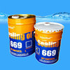HX-669 Water Based pu foam sealant