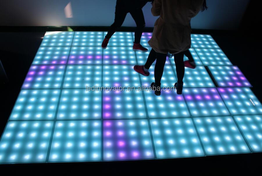 Make lighted dance floor make lighted dance floor suppliers and make lighted dance floor make lighted dance floor suppliers and manufacturers at alibaba tyukafo