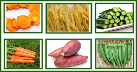 autom tico chips de frutas y verduras m quina fritura al vac o buy rh spanish alibaba com