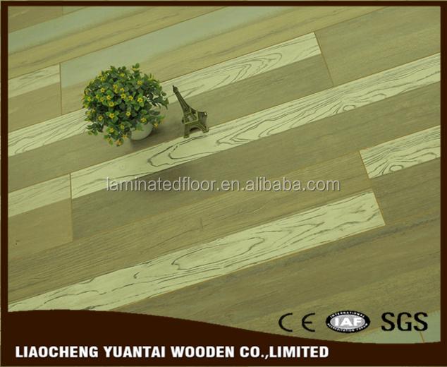 Canadian Oak Laminate Flooring Canadian Oak Laminate Flooring Suppliers And Manufacturers At Alibaba Com