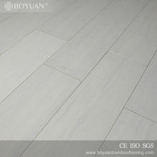 BY Cheap white bamboo flooring vietnam Professional manufacturer
