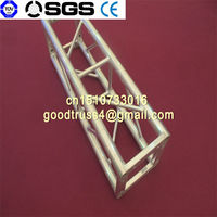 Outdoor concert light truss tower hot sale in the world