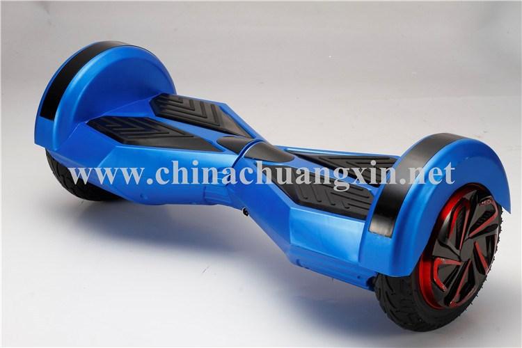 lectrique scooter 2 roues 8 polegada populaire lectrique smart scooter avec bluetooth haut. Black Bedroom Furniture Sets. Home Design Ideas