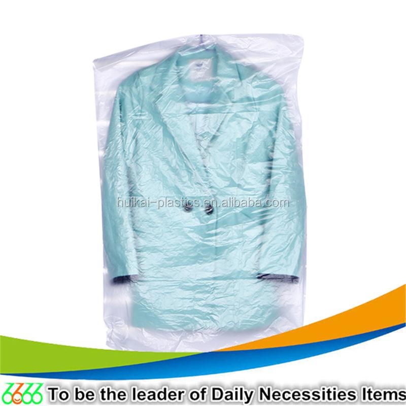 mini garment bag mini garment bag suppliers and at alibabacom