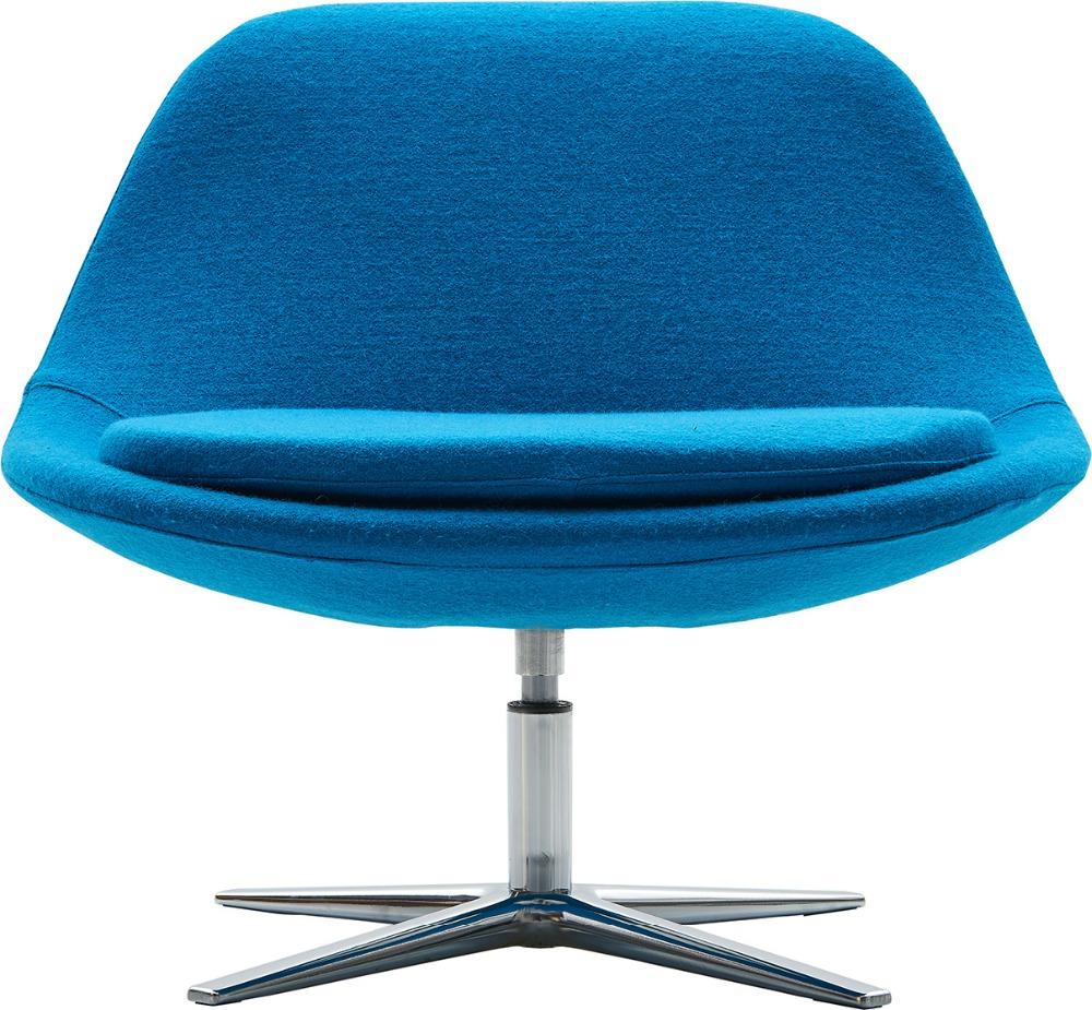 High heel chair for kids - High Heel Shoe Chair High Heel Shoe Chair Suppliers And Manufacturers At Alibaba Com