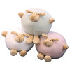 /product-detail/plush-material-cute-sheep-baby-plush-toy-62131877031.html