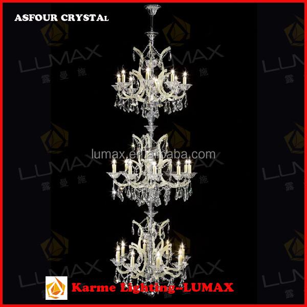 https://sc01.alicdn.com/kf/HTB1NmUWKVXXXXaZapXXq6xXFXXXR/Karme-Lumax-Lighting-Maria-Therasa-Crystal-Chandelier.jpg