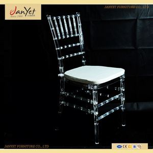 Best Silla Chiavari Chair Resin Hire Tables And Chairs