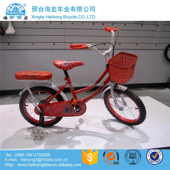 New Style Mtb Children Bicycle Cheap / China Kids Bike ...