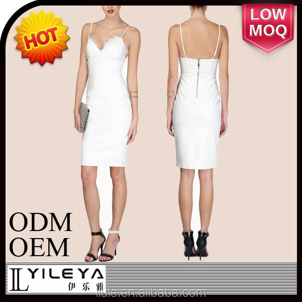 white sexy women evening dress teen short, pictures of casual dress