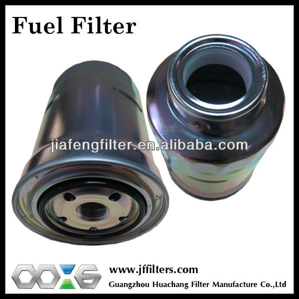 Hot sale 23303-64010 Auto Fuel Filters for Mazda, Volkswagen, Toyota Fuel Filter