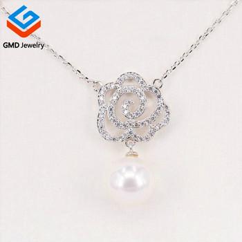 0f04e87e5b192 Simple Design Jewellery Newest Design Beautiful Handmade Turkish Sterling  Silver Necklaces - Buy Jewellery Necklace,Beautiful Jewellery ...