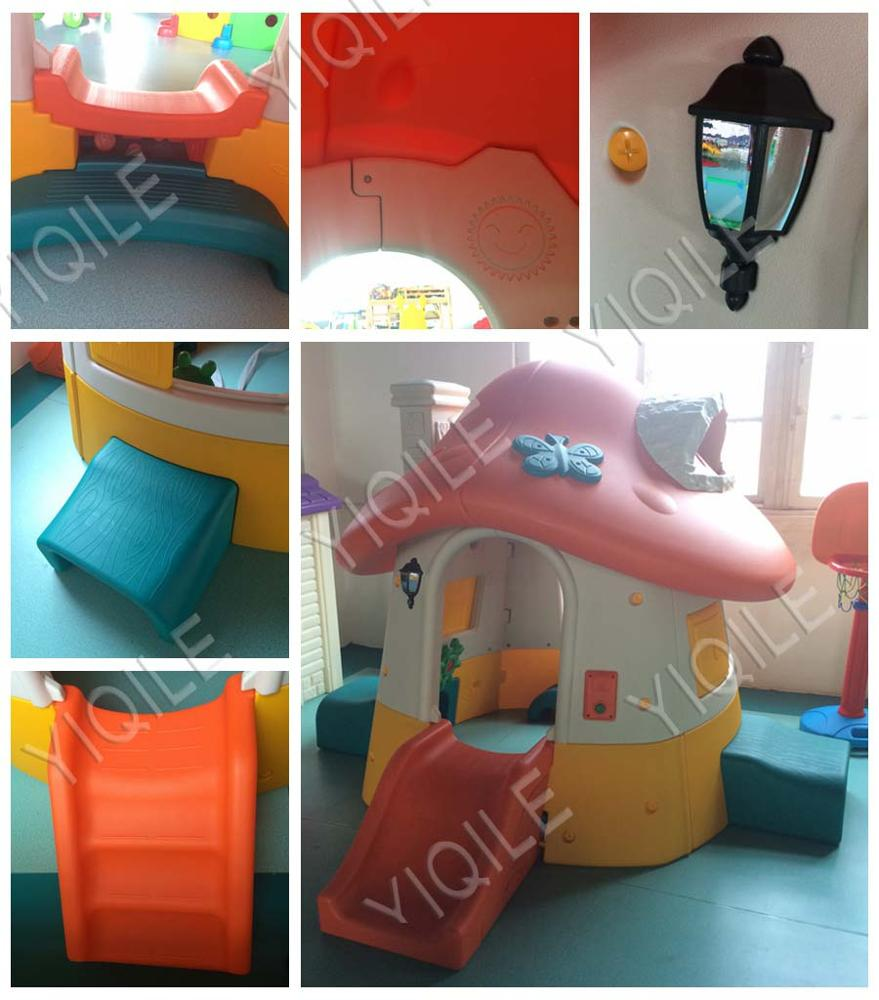 Daycare Toys For Sale 21