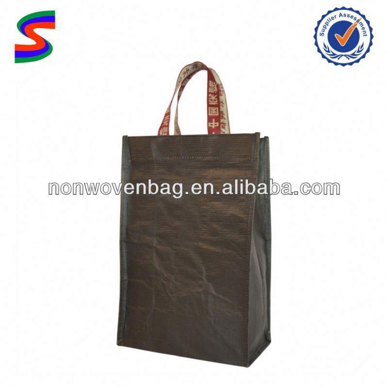 sac de papier de ciment sp cifications de mariage sac de papier sacs d 39 emballage id de produit. Black Bedroom Furniture Sets. Home Design Ideas