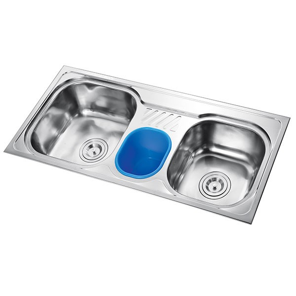 ... Stainless Steel Kitchen Sink,Good Price Sink,Stainless Steel Sink