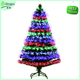 Fiber Optic Christmas Tree and flower christmas tree with led