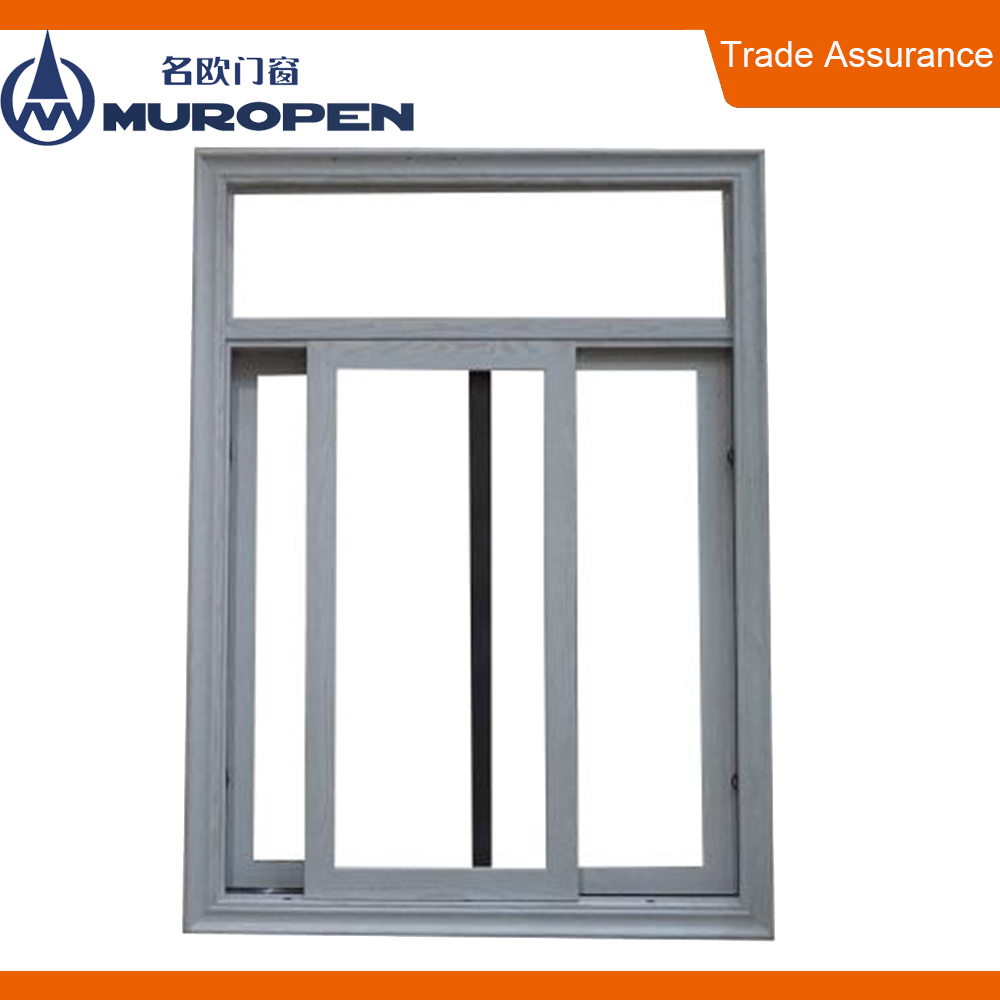 Window Outer Design Window Outer Design Suppliers and