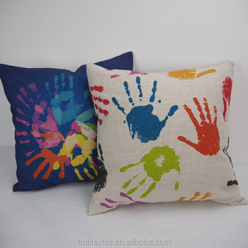 Abstract design painting cool pillow coverbody support pillow & Abstract Design Painting Cool Pillow CoverBody Support Pillow ... pillowsntoast.com
