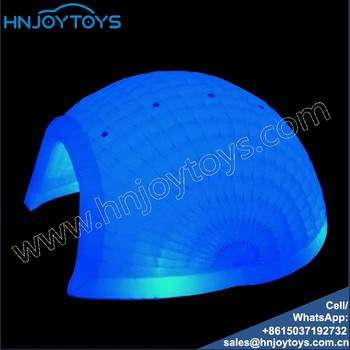 Custom outdoor event tent large dome tent for sale