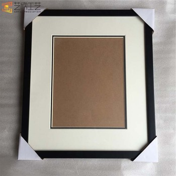 Photo Picture Frame Corner Protectors Cheap Cardboard Picture Frames