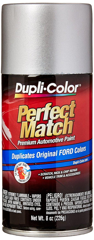 Dupli-Color BFM0361 Exact Match Touch-Up Paint - 8 fl. oz.