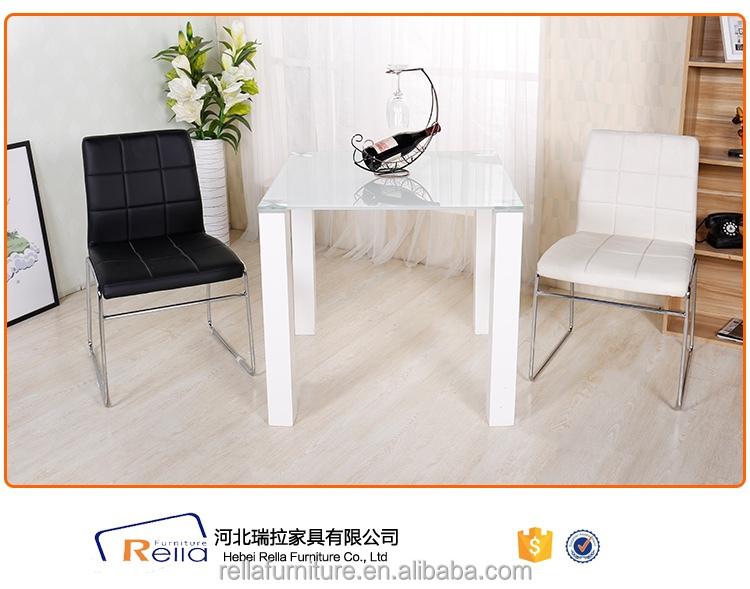 Master Design Furniture Company Prepossessing Master Design Furniture Master Design Furniture Suppliers And . Design Ideas