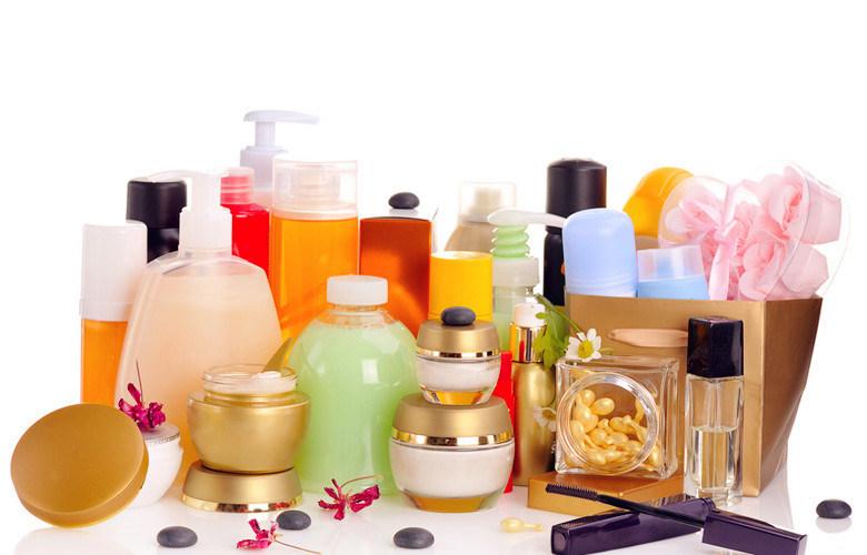Химия для косметики купить зарегистрироваться на avon
