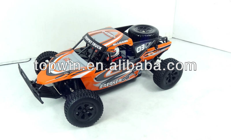 1:10 Brushed Version Sand Rail Trophy Rc Truck For Sale - Buy Rc Truck For  Sale,4x4 Rc Trucks For Sale,Rc Hummer Trucks Product on Alibaba com