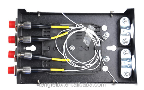 optical fiber cable connection box splicing tray optical fiber rh alibaba com electrical splice box electrical splice box