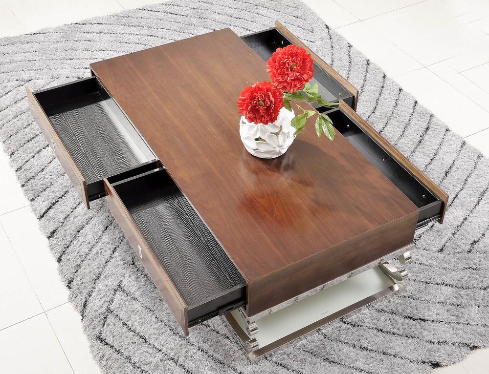 Schlafzimmer bett ausrichtung for Design couchtisch verstellbar