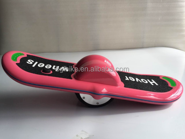 2017 36v new arrival fashion smart balance electric scooter
